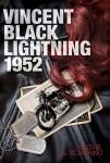 Vincent Black Lightning the novel, seriously?