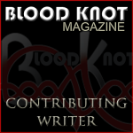 Blood Knot Magazine