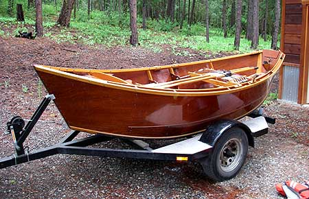 PDF DIY Wood Drift Boat Kits Download wood furniture designs ...