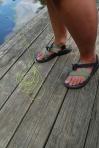 Fly_Line_Feet