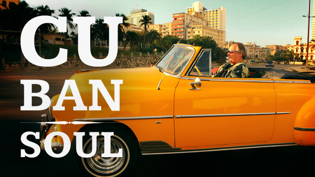 Featured_blog_CubanSoul