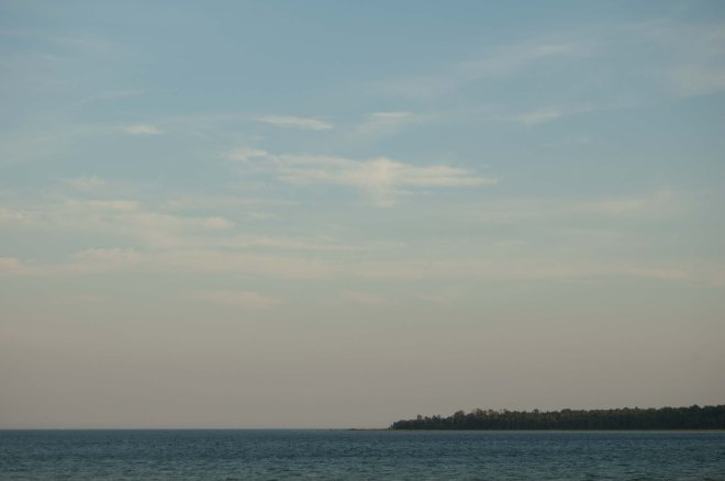 Russel_Chahtam_Like_Landscape_Photo_Beaver_Island