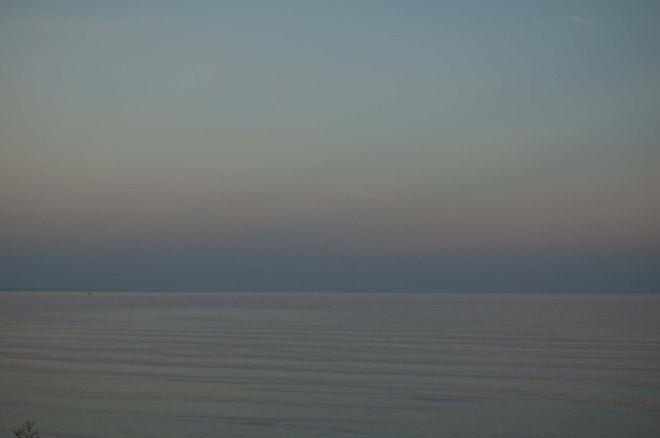 Untouched_Pastel_Sunset_Over_Lake_Michigan_Beaver_Island