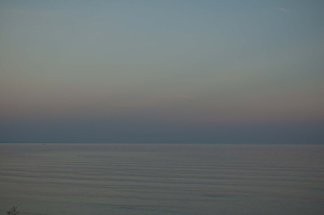 Untouched_Pastel_Sunset_Over_Lake_Michigan_Beaver_Island
