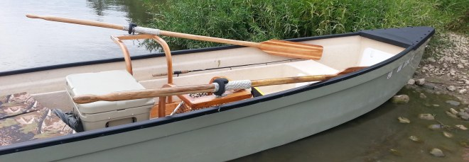 Towee_With_Wooden_Rowing_Frame