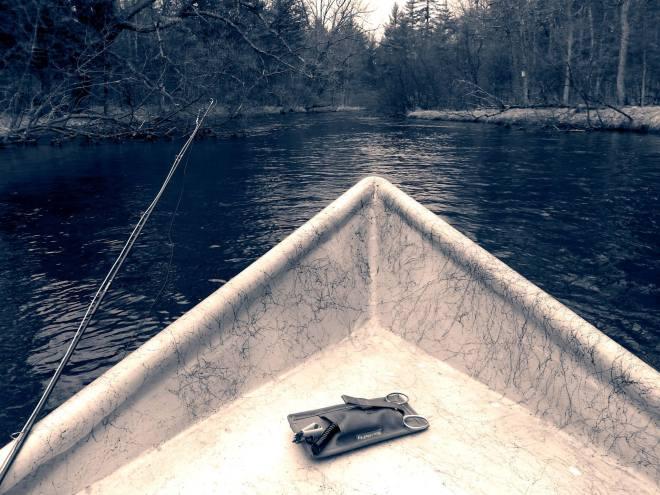 El_Poquito_Pere_Marquette_River