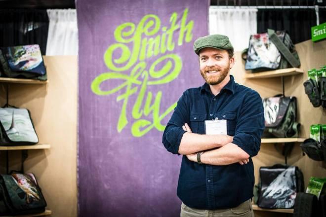 Ethan_Smith_SmithFly_Booth_Denver