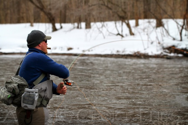 SmithFly_Salmon_River_Mike_Schmidt