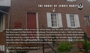 Ghost_of_Jennie_Wade